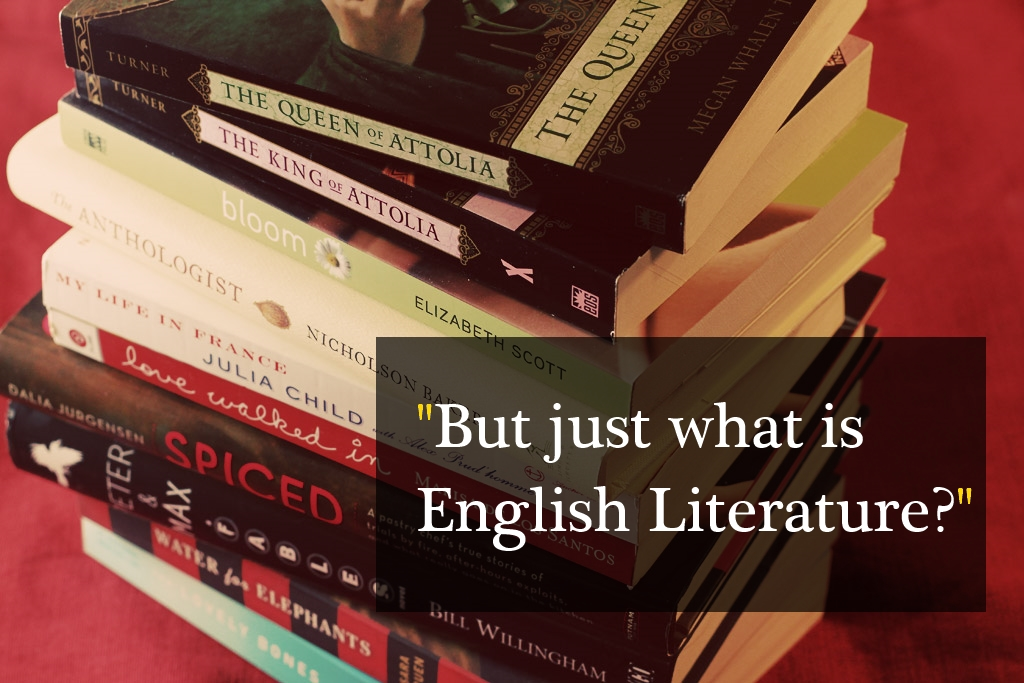 what is english The english language is the primary language of several countries (including australia, canada, new zealand, the united kingdom and many of its former colonies, and the united states) and a second language in a number of multilingual countries (including india, singapore, and the philippines) it's an official language in several african.
