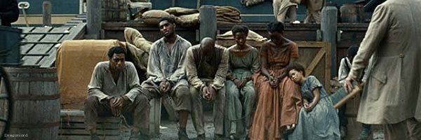 12-Years-a-Slave-Featurette-Dragonlord