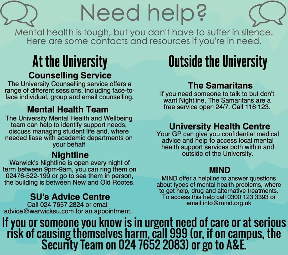 mental wellbeing and mental health essay And it's also powerful medicine for many common mental health challenges   and new activity patterns that promote feelings of calm and well-being it also.
