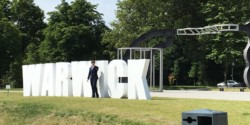 Image: The University of Warwick / Facebook