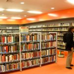 Image: Warwick Media Library