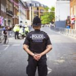 Warwick university ranked 11th place for campus safety