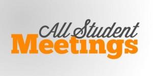 allstudentmeetings_540