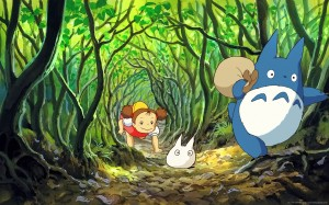My-Neighbor-Totoro-The-Boar-Film-Review