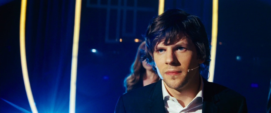 now-you-see-me-movie-t... Jesse Eisenberg
