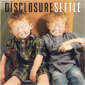 1 Disclosure