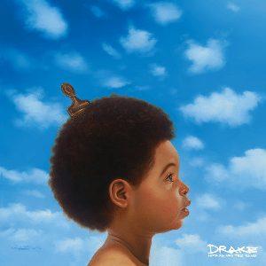 3 Drake