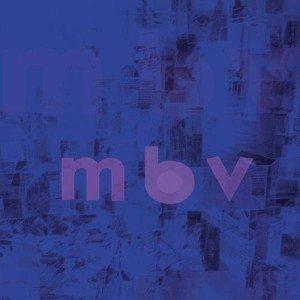 5 mbv