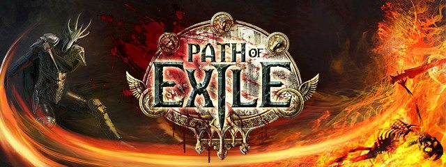 Free Game Of The Week: Path Of Exile