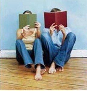 teens-reading3