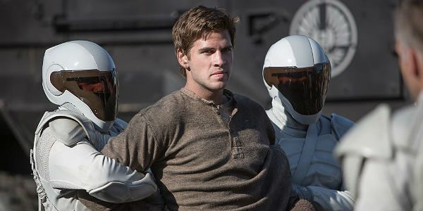 2013-Hunger-Game-Catching-Fire-screen-1