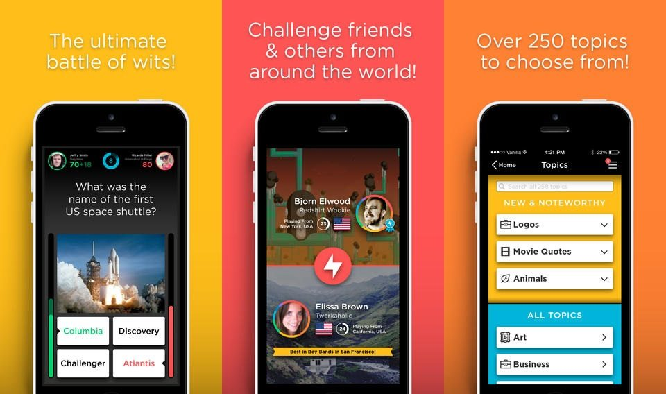 QuizUp---iOS---Free