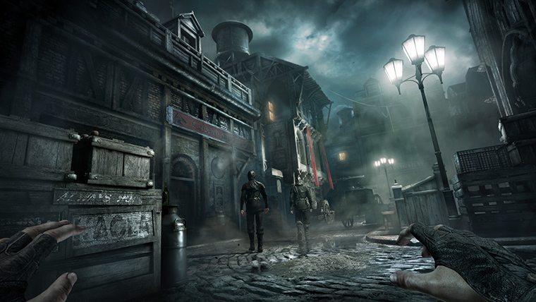thief-4-gameplay-trailer