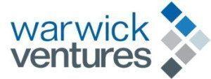 Photo: Warwick Media Library