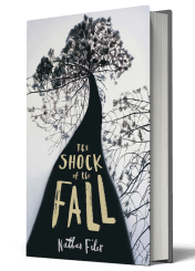 shock of the fall - nathanfiler-co-uk