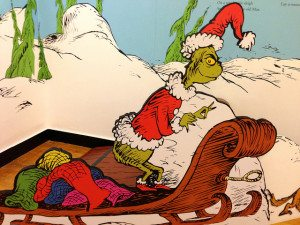 grinch - flickr sarah_ackerman