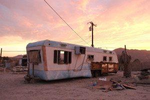 trailer - flickr Buzz Andersen