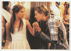 romeo and juliet - flickr michelle b