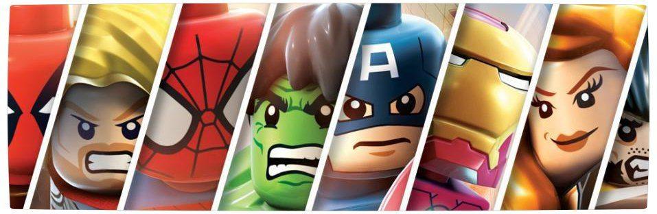 https://theboar.org/wp-content/uploads/2015/03/Vamers-Games-LEGO-Marvel-Super-Heroes-Banner.jpg