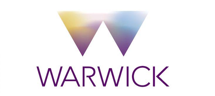 WARWICK@