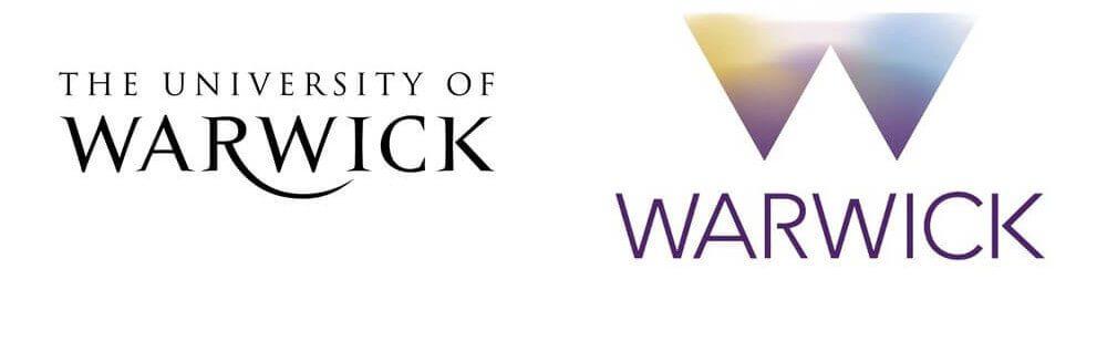 warwick student uproar over new logo the boar the boar. Black Bedroom Furniture Sets. Home Design Ideas