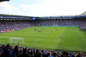 King_Power_Stadium