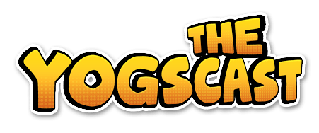 The_Yogscast_Logo