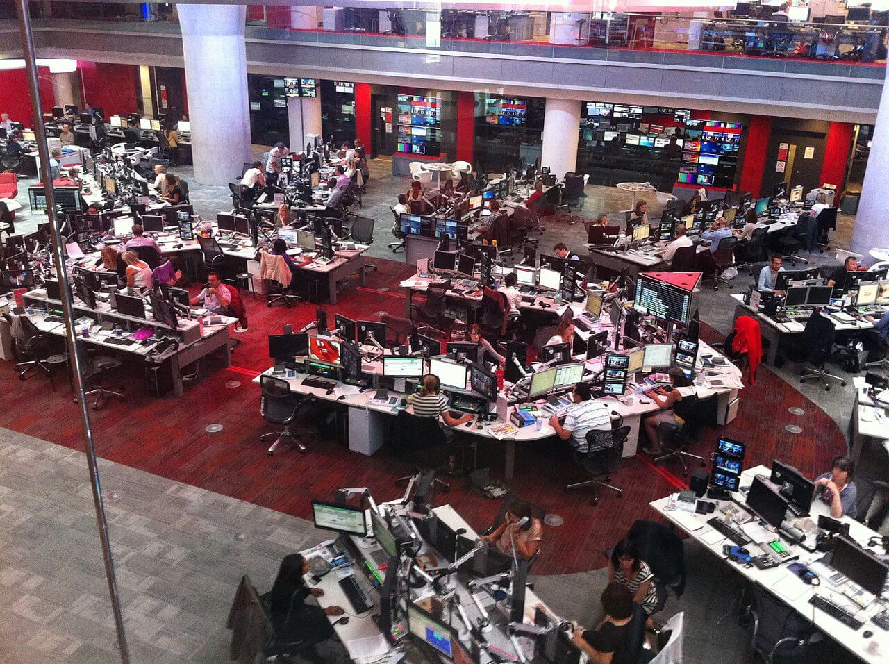BBC Local Live: Merseyside on Friday 12 February 2016 ...   Bbc News