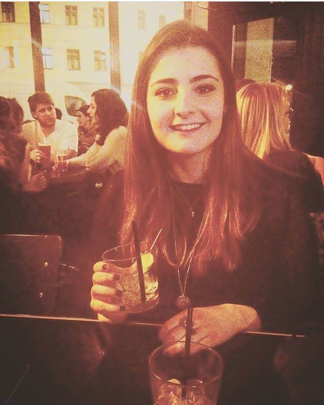 berlin bar terror year abroad study warwick student features university