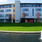 warwick university of wash censorship free speech maryam namazie prevent no platform controversy