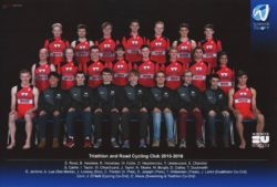 Image: Facebook/University of Warwick Triathlon and Road Cycling Club