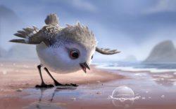 image-5-giri-trisanto-pixar