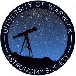 Image: Warwick Astronomy Society