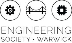 Image: Warwick Engineering Society