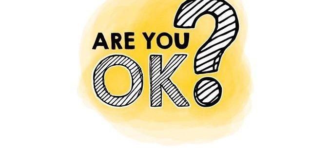 are you ok - photo #17