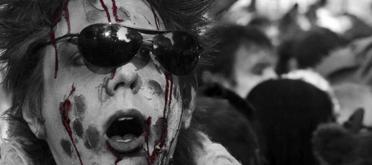 Five 90s must watch horror films - The Boar
