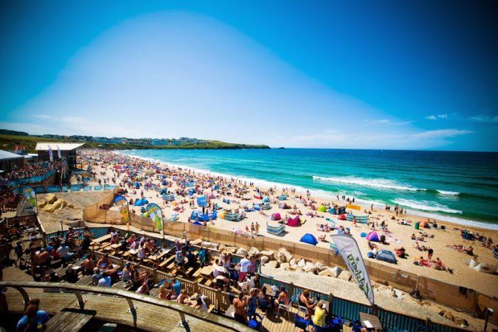 boardmasters_festival_fistral_beach