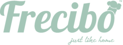 frecibo-org
