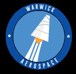 Image: Warwick Aerospace