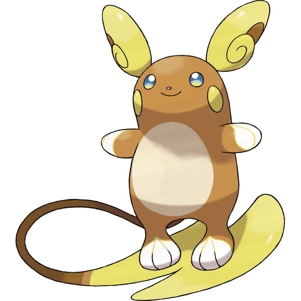 Image Credit Bulbapedia