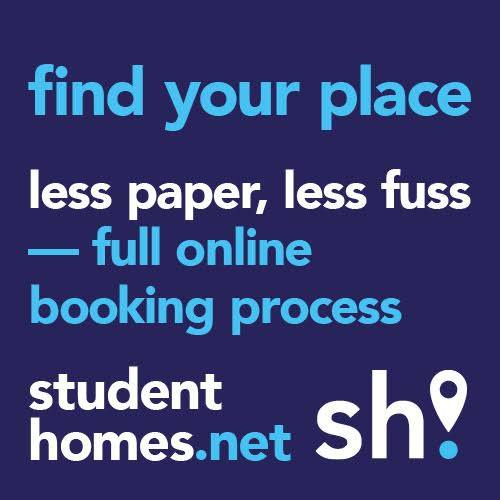 StudentHomes.net