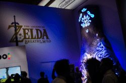 the-legend-of-zelda-breath-of-the-wild-booth-e3-2016