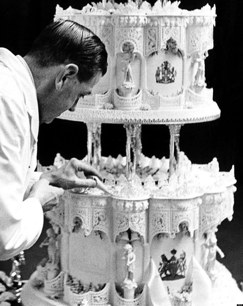 Tall Wedding Cake Games