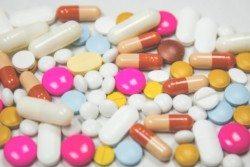Image: freestocks.org / Unsplash