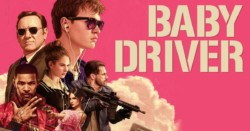 baby-driver-2017
