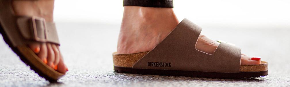 Birkenstock wins ruling against