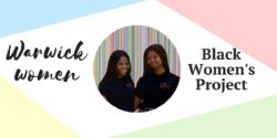 Black Women's Project