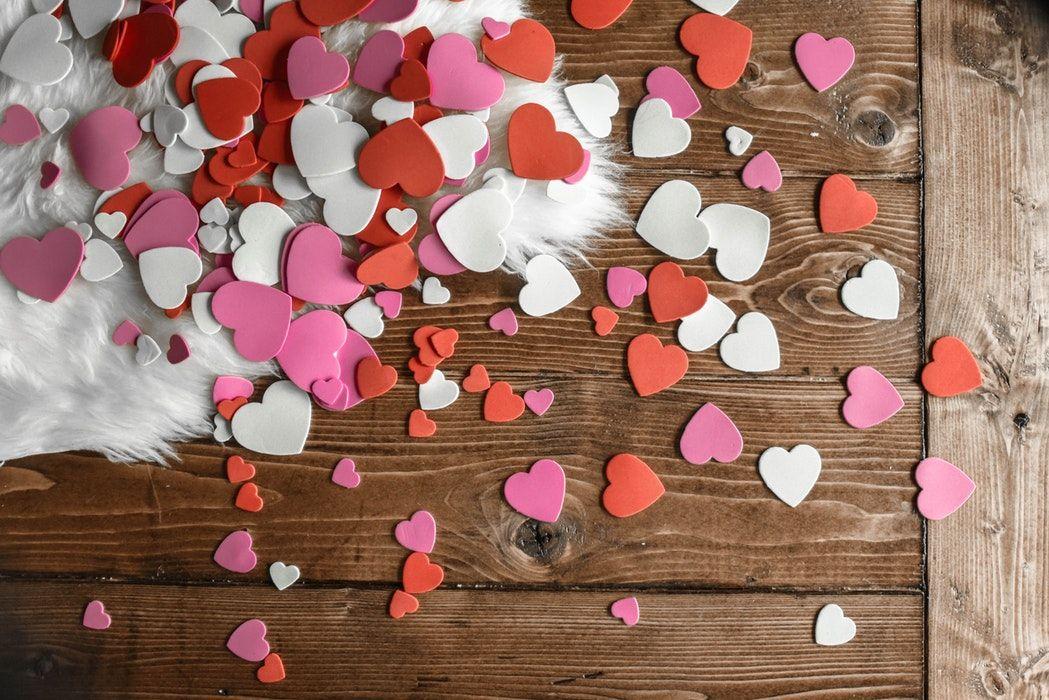 Dating Sites Leamington