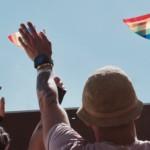 LGBTUA+