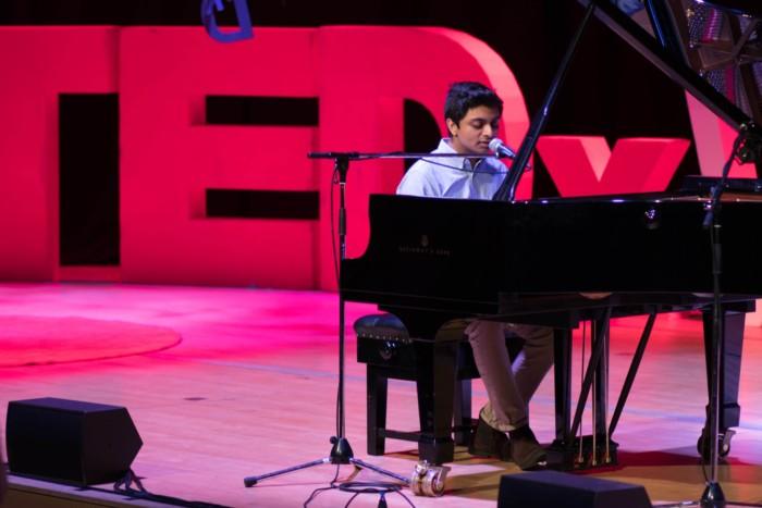 Brihadeesh Murali